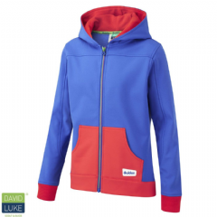 Guides - Hooded Top